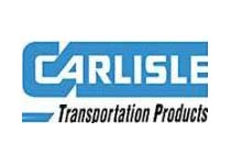 Carlisle Tractor Tires