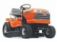 Craigslist Lawn Tractors Riding Mower Used Garden Equipment For Sale