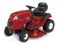 Craigslist Lawn Tractors: Riding Mower, Used Garden ...