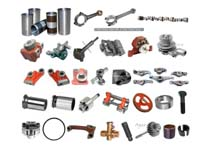 craigslist tractor parts used oem, aftermarket, vintage, old antiquemassey ferguson replacement engine parts