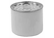 Ford Tractor Oil Filter