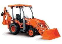 Kubota Tractor For Sale Craigslist: Used Farm, Lawn-Garden ...