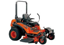Craigslist Kubota Tractors For Sale - New Upcoming Cars 2019