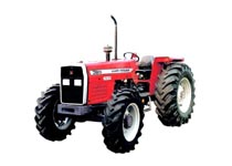 Farm Tractors For Sale on Craigslist: Used Equipment ...